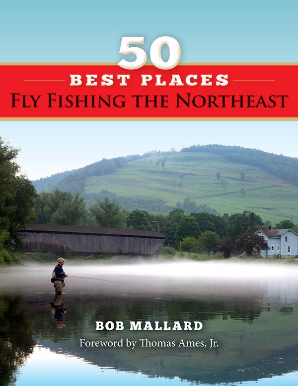 50-best-places-northeast-cvr-final