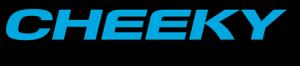 Cheeky Fly Fishing Logo