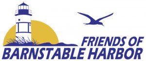Friends of Barnstable Harbor