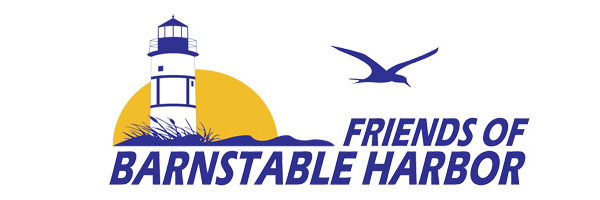 Firends of Barnstable Harbor Logo